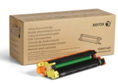 Xerox bubanj 108R01483, 55K, žuta