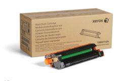 Xerox bubanj 108R01484, 55K, crni