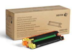 Xerox bubanj 108R01487, 50K, žuta