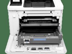 HP laserski tiskalnik LaserJat M607n