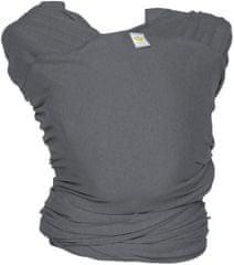 ByKay Essential baby šatka na nosenie detí šírka 65