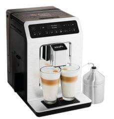 Krups aparat za kavu Evidence EA891C10