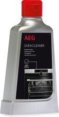 AEG Krémový čistiaci prostriedok na rúry 250 ml