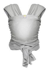ByKay Original baby šatka veľkosť M