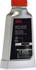 AEG Odvápňovač parných rúr 250 ml