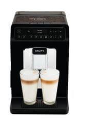 Krups aparat za kavu Evidence EA890810