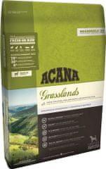 Acana Regionals Grasslands Dog 11,4 kg