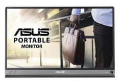 Asus IPS WLED prijenosni monitor ZenScreen MB16AC