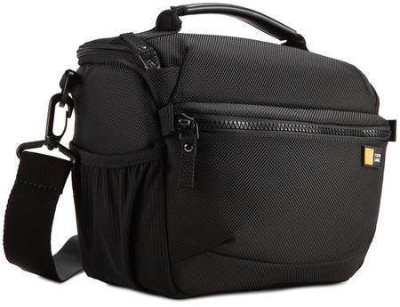 Case Logic torba Bryker BRSC-103, črna