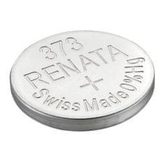 Renata baterija 373