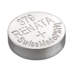 Renata baterija 379