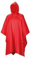 Ferrino płaszcz przeciwdeszczowy R-Cloak