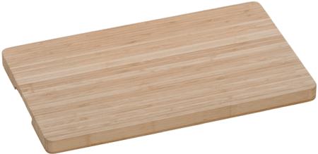 Kela Doska KIANA bambus 45x27x3cm