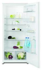 Electrolux ugradbeni hladnjak ERN2201BOW
