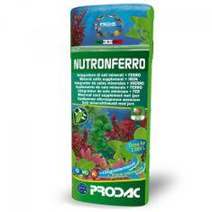 Prodac nawóz do roślin akwariowych Nutronferro 500ml