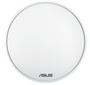 2 - Asus bežični komplet usmjerivača LYRA (MAP-AC2200) Tri-Band WiFi (3x)