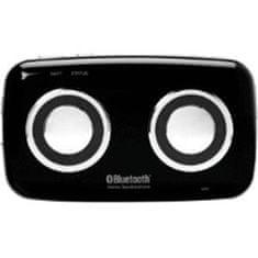 LG stereo bluetooth zvočnik LG-O