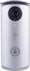 Smartwares Domáci videotelefón (10.044.23)