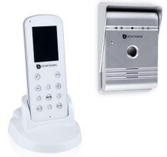 Smartwares Domáci videotelefón (10.008.92)