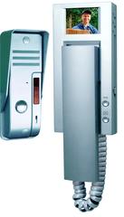 Smartwares Domáci videotelefón (10.007.52)