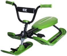 Stiga Snowracer SX PRO Skibob