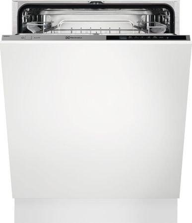 Electrolux ESL5335LO Beépíthető mosogatógép