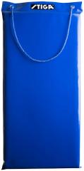 Stiga Snow Flyer JR (100x50 cm) Modrá