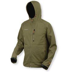 ProLogic Bunda Shell-Lite Jacket