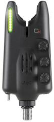 Jrc Signalizátor JRC Radar CX Alarm Zelená