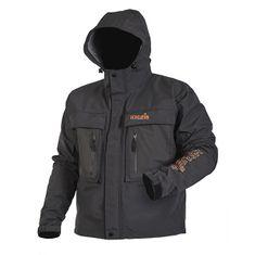 NORFIN Bunda Pro Guide Jacket