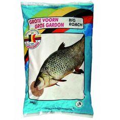 MVDE Krmítková Směs Big Roach 2 kg