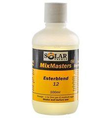Solar Esence Mixmaster Esterblend 100 ml