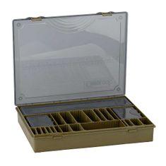 ProLogic Box Tackle Organizer