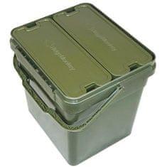 RIDGEMONKEY Kýbl Modular Bucket System XL 30l