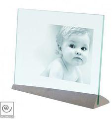 Mascagni foto okvir 2IYM692, 13x18 cm, peščen