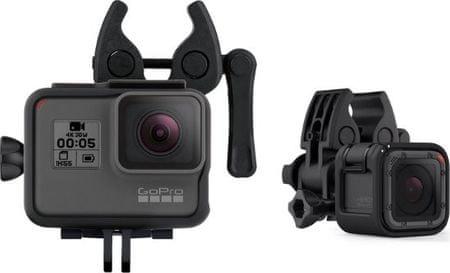 GoPro Gun / Rod / Bow Rögzítő