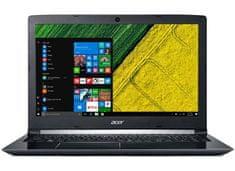 Acer prijenosno računaloAspire 5 A515-51G-52Q6 i5-7200U/8GB/SSD256GB/GF940MX/15,6FHD/Win10H (NX.GP5EX.033)
