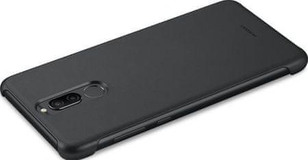 Huawei ovitek za Mate 10 Lite, črn