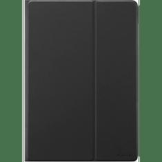 Huawei Mediapad T3 10 - Oryginalne etui Flip z klapką, czarne