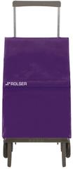 Rolser Nákupná taška na kolieskach Plegamatic Original MF
