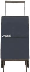 Rolser Nákupná taška na kolieskach Plegamatic Original MF - použité