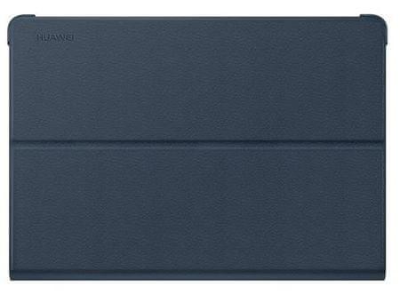 Huawei ovitek za tablični računalnik MediaPad M3, moder