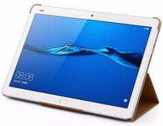 Huawei ovitek za tablični računalnik MediaPad M3, rjav