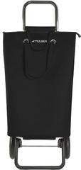 Rolser Nákupná taška na kolieskach SuperBag Logic RG