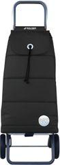 Rolser Nákupní taška na kolečkách Pack Polar Logic RG