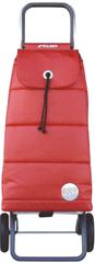 Rolser Nakupovalna torba na kolesih Pack Polar Logic RG