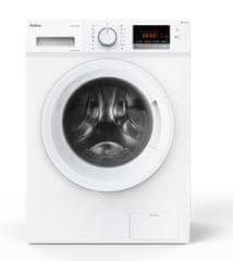31875b104 Automatické práčky Amica | MALL.SK