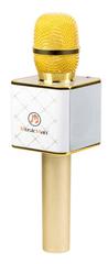 Technaxx Karaoke mikrofon BT-X31