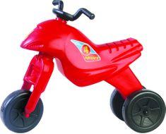 Dohany rowerek biegowy 143 Superbike 4 Maxi