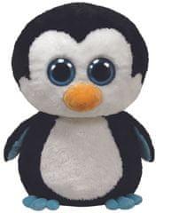 TY WADDLES pingvin, 42 cm